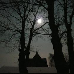 b&b-maan-kerk-250x250